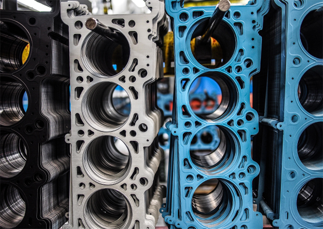 Blown Head Gasket Symptoms & Causes | Fel-Pro Gaskets