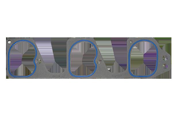 Fel-Pro MS 97222 Intake Manifold Gasket Set