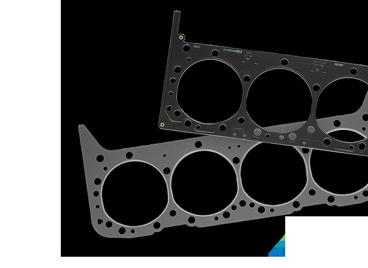 Marine Engine Gaskets & Head Gaskets | Fel-Pro Gaskets