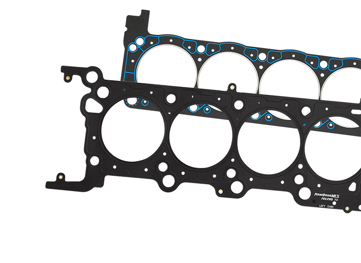 High Performance Head Gaskets | Fel-Pro Gaskets