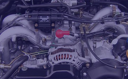 Subaru MLS Head Gasket Solution | Technical Bulletins | Fel-Pro