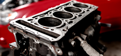 Do Size and Position of Coolant Holes On Gaskets Affect