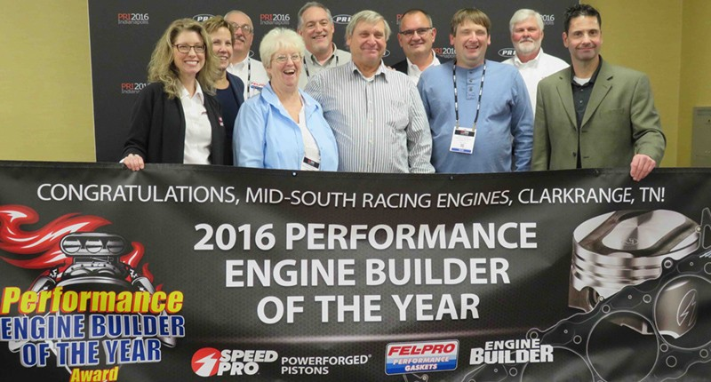 2016-performance-engine-builder-of-the-year