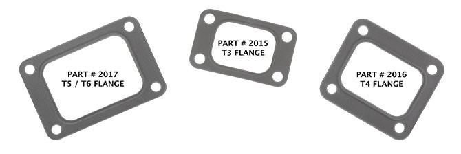 HTA-turbo-gaskets