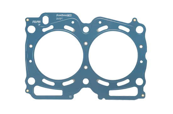 Engine_Repair_Head_Gaskets_Tout