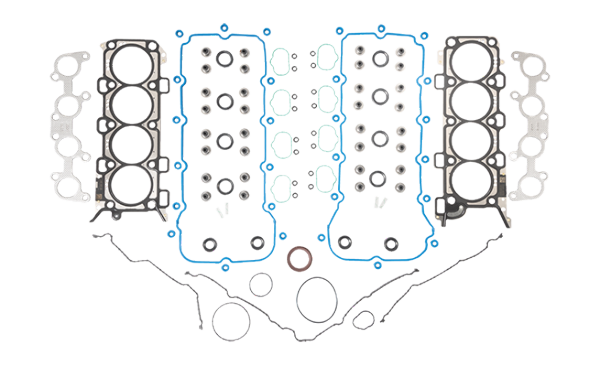 Engine_Repair_Gasket_Sets_Tout
