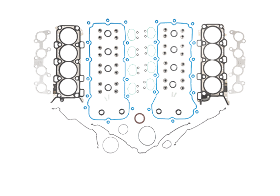 Harley Davidson Dyna Glide How To Replace Starter 413970 in addition 175 Rubber Gasket Locking Tool in addition How To Change The Gasket On Your Refrigerator Door further Hamilton Beach 1g908 Blender Parts C 139382 139383 139391 additionally 2002 Rebel 250 Still Dies With Throttle 115825. on rubber t gasket