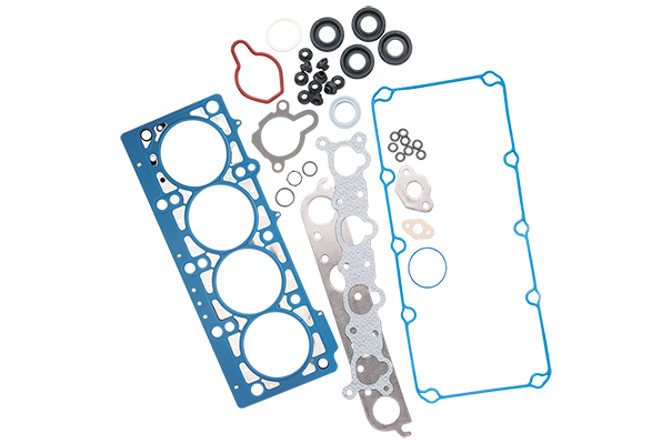 Gasket Sets & Engine Gasket Kits | Fel-Pro Gaskets