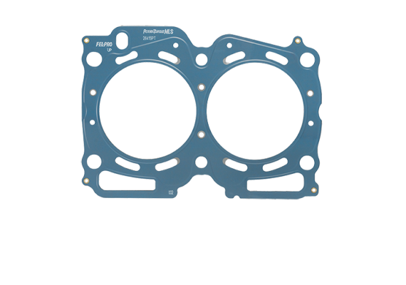 Engine_Repair_Head_Gaskets_Header