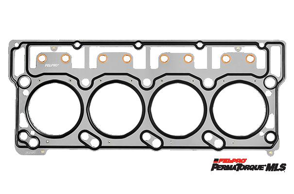 Engine Sealing to Fel-Pro 9790 PT-2 Cylinder Head Gasket FelPro 9790PT2