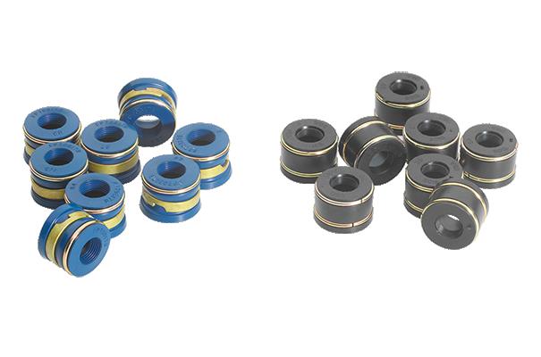 Valve Stem Seals & Valve Seals   Fel-Pro Gaskets