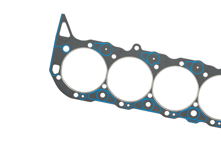 marine-head-gasket-header