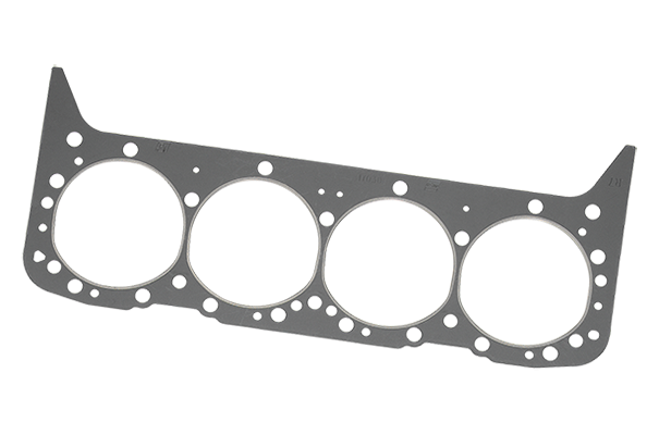 marine-head-gaskets