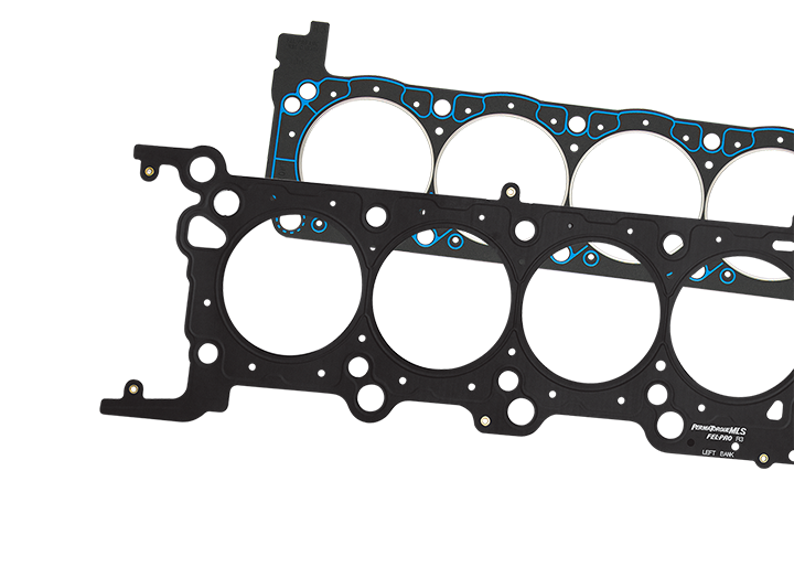 High Performance Head Gaskets Replacement | Fel-Pro Gaskets