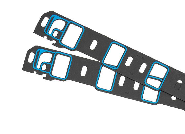 Intake Manifold Gasket Sets | Fel-Pro Gaskets