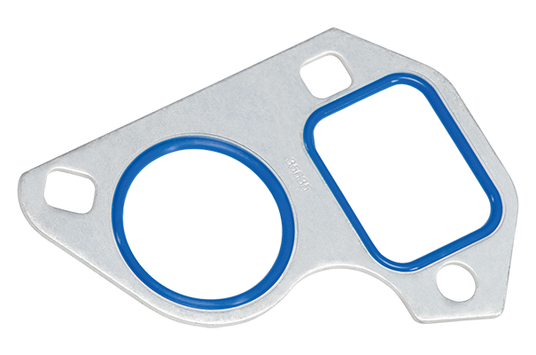 Water Outlet, Water Pump, & Cooling Gaskets | Fel-Pro Gaskets