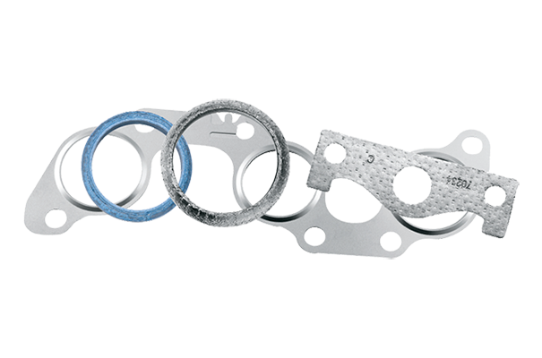 Exhaust Flange & Exhaust System Gaskets | Fel-Pro Gaskets