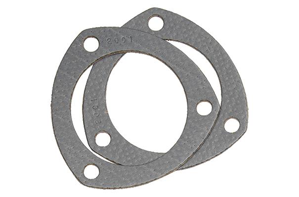 Fel-Pro 61618 Exhaust Flange Gasket