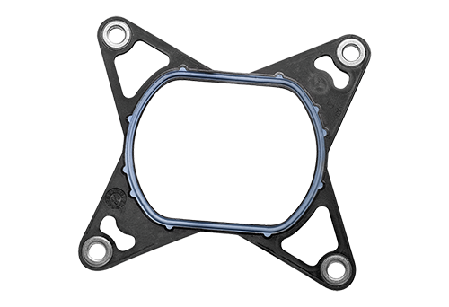 Throttle Body & Carburetor Gaskets | Fel-Pro Gaskets