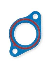 Water-Outlet-Gaskets