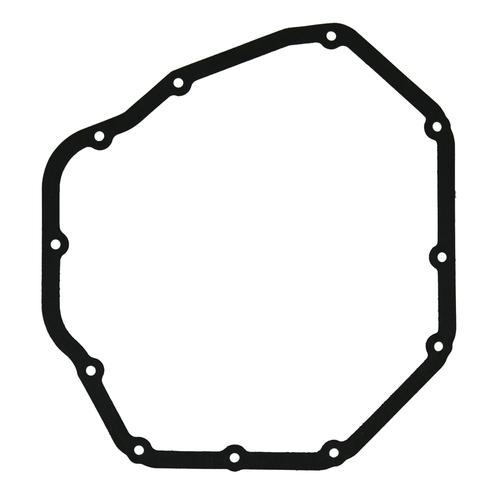 Engine Oil Pan Gasket Set Fel-Pro OS 30821