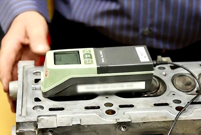 Preparing the Engine Surface | Fel-Pro Gaskets